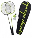 Talbot Magic Nigh badminton LED světlo